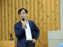 自治医科大学 小児科学講座 教授 小坂 仁 博士